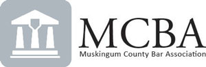 Muskingum County Bar Association